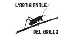 Artigianale del Grillo